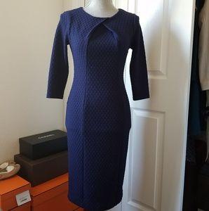 NY&Co. Bodycon Dress